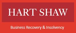Hart Shaw - Business Recovery & Insolvency